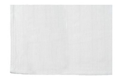 Dunroven Tea Towels- White