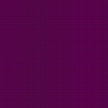 Square Grid Grape