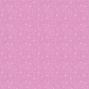 CONFETTI CROSSHATCH LILAC
