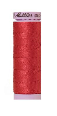 Mettler Silk Finish Cotton 50wt 150m - BLOSSOM