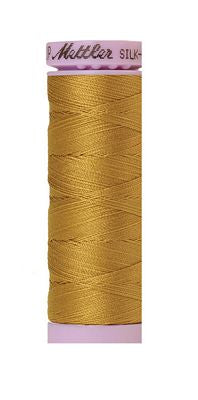 Mettler Silk Finish Cotton 50wt 150m - PALOMINO