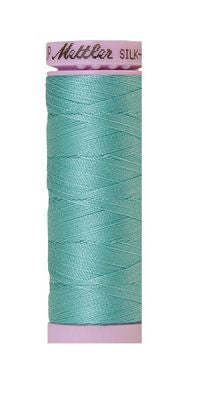 Mettler Silk Finish Cotton 50wt 150m - MOUNTAIN LAKE