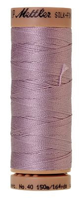 Silk Finish Cotton 164 Yards - Desert