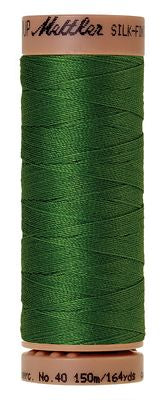 Silk Finish Cotton 164 Yards - Treetop