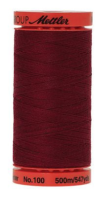 Metrosene 547 Yards Polyester - Winterberry