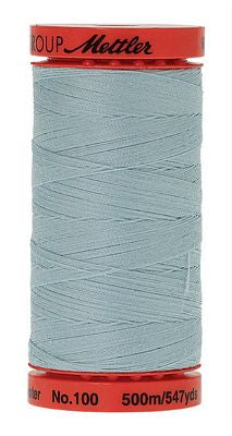 Metrosene 547 Yards Polyester - Spearmint
