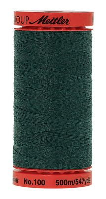 Metrosene 547 Yards Polyester - Swamp