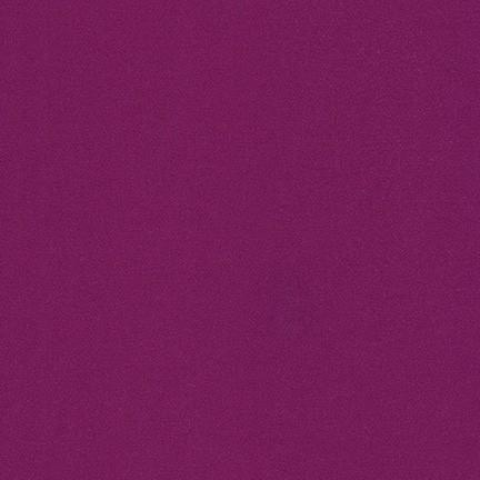 Axiom Stretch Microfiber Spec. Magenta