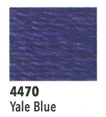 Eloflex Thread - Yale Blue