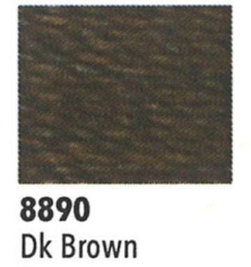 Eloflex Thread - Dark Brown