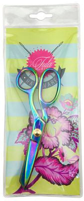 TULA PINK Bent Trimmer 6