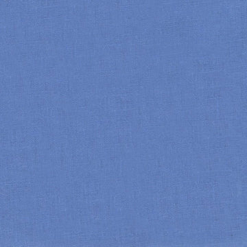 Medium Periwinkle Linen