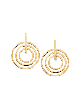 earrings from the Soko collection