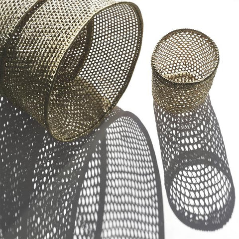 Selva Baskets