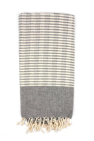 Miami Hammam Towel