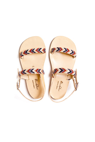 Angel Kids Sandal
