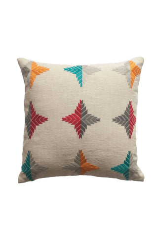 Arizona Forest Pillow Cover