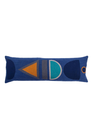 Dana XL Lumbar Pillow