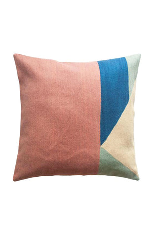 Renzo Pastel Pillow