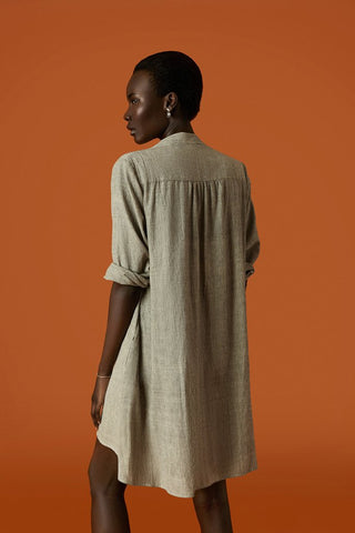 The Easy Tunic