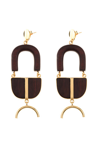 Carol Earrings