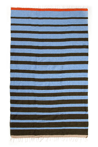 Marea Papaya Towel