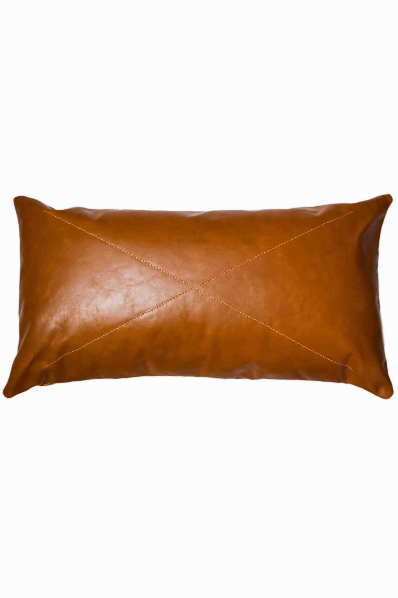 covers lumbar products yoga z m animals pillow