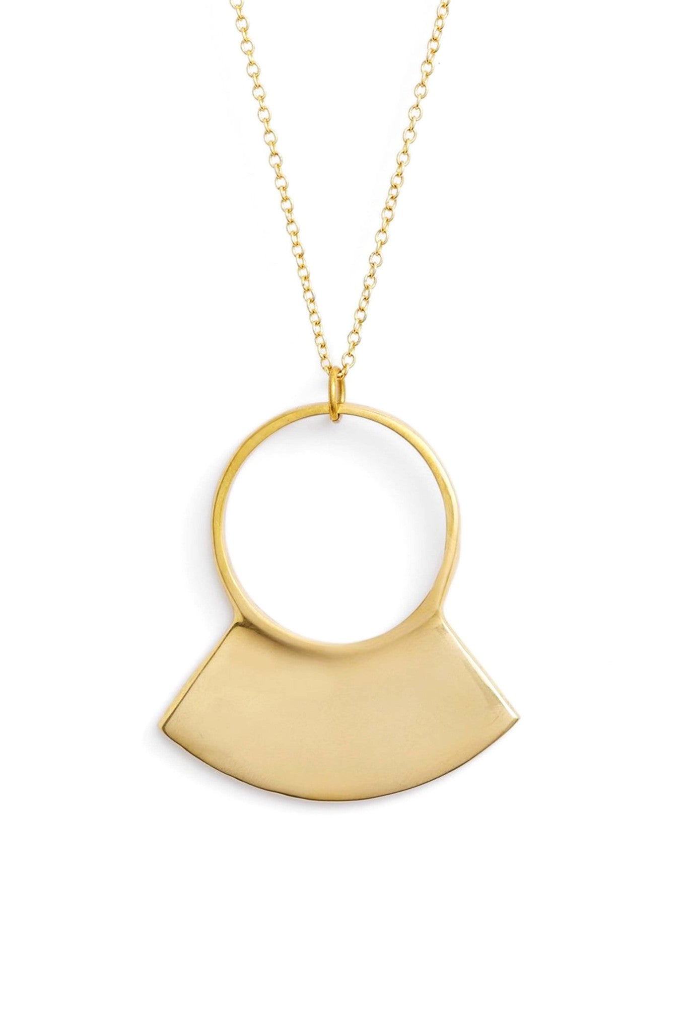 necklace pin from anthropologie simple yet jewelry statement accessories a