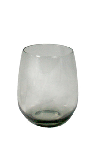 Sadi Short Glass