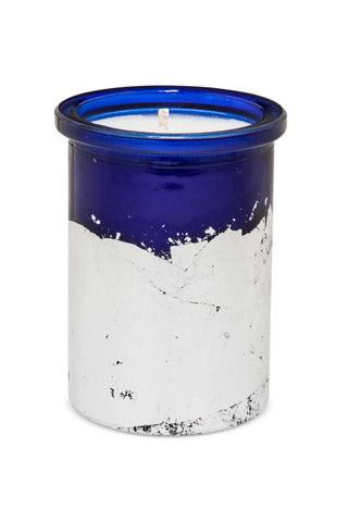 Foiled Scented Candle