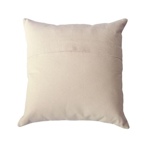 Anaya Gold Tree Pillow