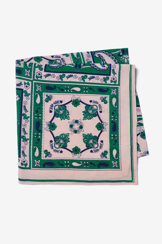 Innis Green Scarf