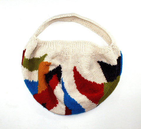 Mabel Bag