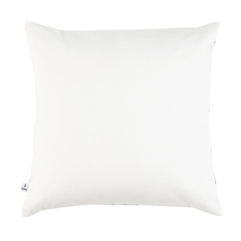 Sampaguita Cushion