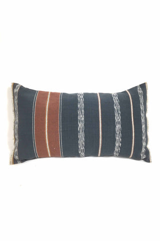 Lawa Stripe Pillow Cover