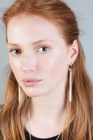 Twiga Earrings