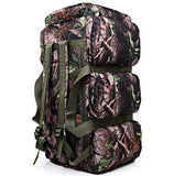 Sac a dos camouflage chasse | Univers Camouflage