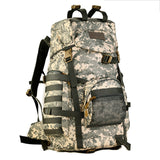 Sac Militaire F2 | Univers Camouflage