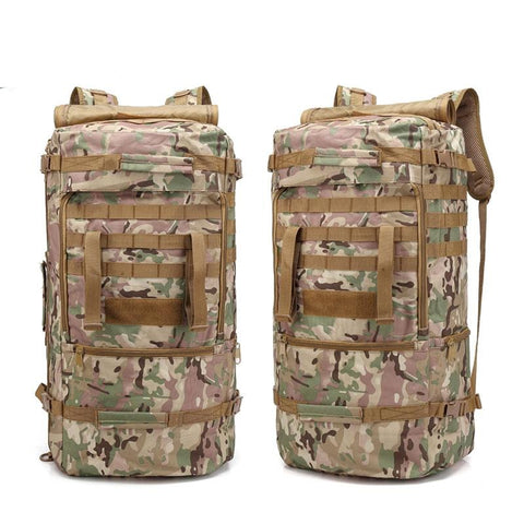 Sac F3 Militaire | Univers Camouflage