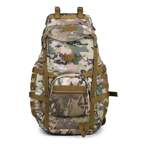 Grand sac camouflage | Univers Camouflage