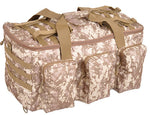 Sac Surplus Militaire