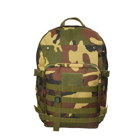 Sac Militaire France | Univers Camouflage