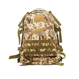 Sac Militaire Allemand | Univers Camouflage