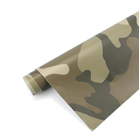 Covering militaire | Univers Camouflage