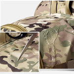 Sac militaire | Univers Camouflage