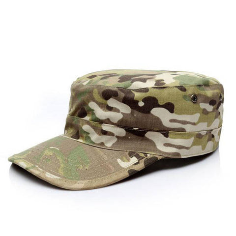 Casquette Camouflage Homme | Univers Camouflage
