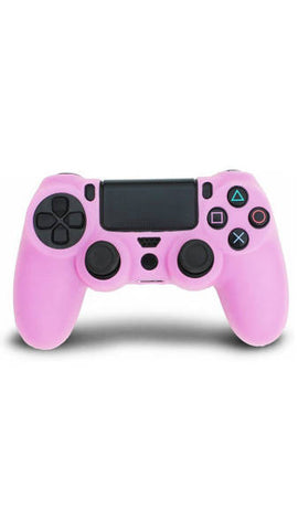 Coque manette ps4 rose | Univers Camouflage
