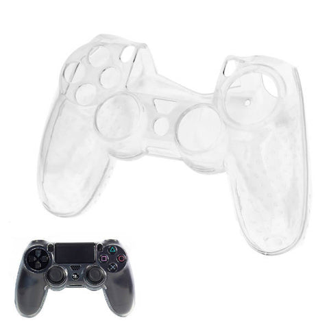 Coque manette ps4 transparente | Univers Camouflage