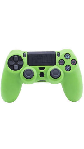 Coque manette ps4 verte | Univers Camouflage