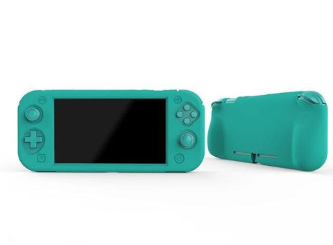 Coque manette switch bleu | Univers Camouflage